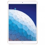 Планшет Apple iPad Air (2019) 256Gb Wi-Fi Gold