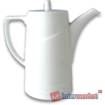 Кофейник с крышкой Berghoff 1690063L 1,24L