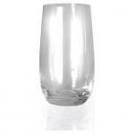Высокий стакан для коктейлей Berghoff Chateau 1701611, 6 шт