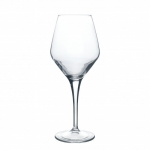 Бокал для вина Cook&Co, 500 мл (6 шт)