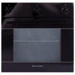 Духовой шкаф De Luxe 6006.03 ЭШВ-003