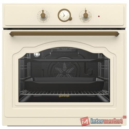 Духовой шкаф Gorenje BO 7530 CLI