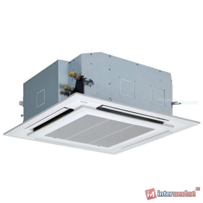 Кассетный кондиционер Gree GMV-ND63T/A-T (внутренний блок)
