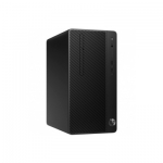 Компьютер HP Europe 290 G4 MT Core i7 10700 2,9 GHz 8 Gb 256 Gb DVD+/-RW Graphics UHD 256 Mb Без операционной системы No kbd mouseUSB Realtek RTL8821C (123P6EA#ACB)