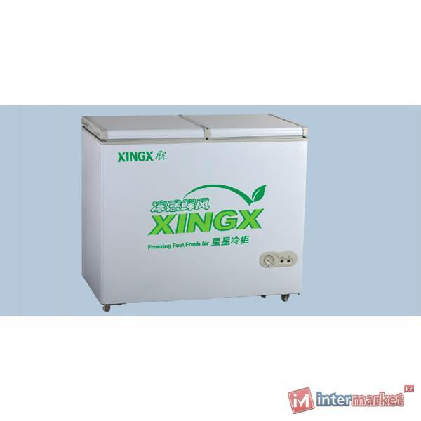 Морозильник Xing BD/BC-215СН