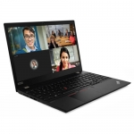 Ноутбук Lenovo ThinkPad T15 15,6'FHD/Core i7-10510U/16GB/512Gb SSD/IR-cam/Win10 Pro (20S60021RT) /