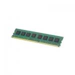 Оперативная память 4GB DDR3 1333MHz GEIL PC3-10600 GN34GB1333C9S ОЕМ