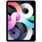 Планшет Apple iPad Air 4th gen, 10.9'', 2020 WiFi 64GB MYFN2RK/A Silver