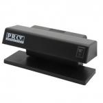 Детектор валют PRO - 12 в чёрном цвете