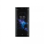 Телефон сотовый SONY Xperia XA2 Plus dual 2018 Black