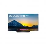 Телевизор OLED LG 55 B8