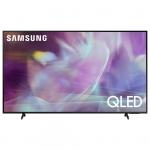 Телевизор Samsung QE43Q60AAUXCE Smart 4K UHD QLED